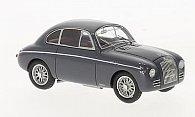 Fiat 750 MM Panoramica Zagato