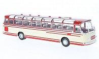 Setra S14