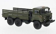 GAZ 34 6x6