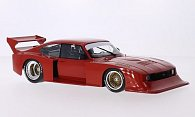 Ford Capri Turbo  Gr.5