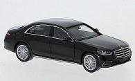 Mercedes S-Klasse (W223)