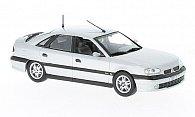 Renault Safrane Biturbo Baccara