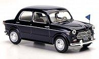 Fiat 1100/103 TV