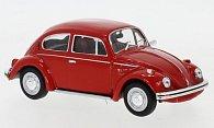 VW Kafer 1302 LS