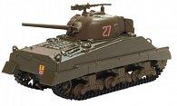Sherman MKIII