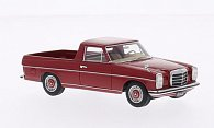 Mercedes 220D Binz (W115) Pick Up