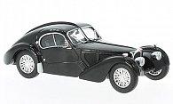 Bugatti Typ 57 SC Atlantic