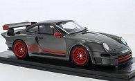 Porsche 911 (993) Almeras