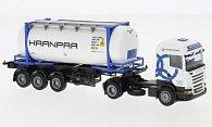 Scania 09 Highl.