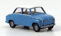 Glas Goggomobil Limousine