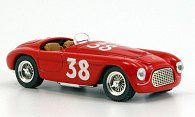 Výprodej modelů Ferrari