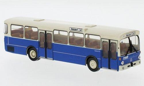 Mercedes O 305