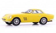 Ferrari 410 GTC Speciale