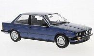 BMW 323i (E30)