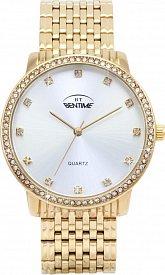 Dámské hodinky Bentime 007-16381B