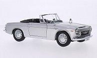 Datsun Fairlady 2000 (SR311)
