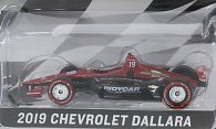 Chevrolet Dallara Indy Car