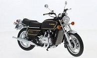 Honda Goldwing GL 1000 K3