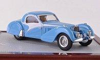 Bugatti T57SC Atalante