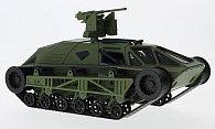 Panzer Ripsaw
