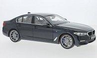 BMW 5 Series (G30)