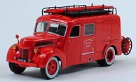 Ford F798 T