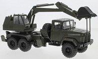 KrAZ 6322 AOV-4422