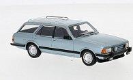 Ford Granada MK II Turnier Ghia
