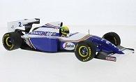 Williams Renault FW 16