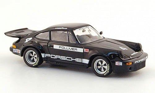 Porsche 911 IROC RSR 2.8