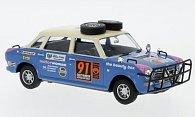 Morris 1800 MK II