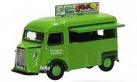 Citroen Type H Van