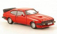 Ford Capri MkIII Turbo