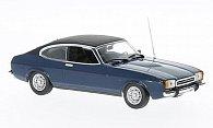 Ford Capri II 2.3 GT
