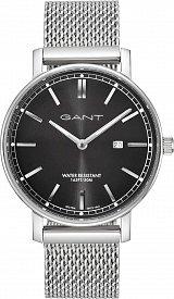Gant GT006008 Nashville 42mm 5ATM