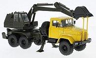 KrAZ 6322 AO-4422