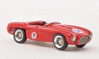 Ferrari 225 Export