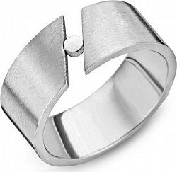 Prsten IJ06RS