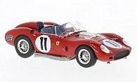 Ferrari TR60