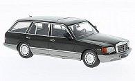 Mercedes 560 TEL Kombi (W126)