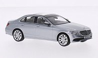 Mercedes E-Klasse (W213) Exclusive