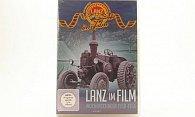 DVD Lanz im Film: Wochenschauen 1950 - 1956