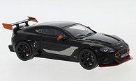 Aston Martin Vantage GT 12