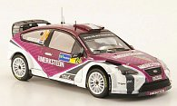 Ford Focus RS07 WRC