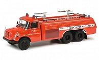 Tatra T148 6x6