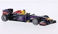 Red Bull Renault RB9