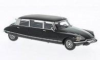 Citroen DS Limousine