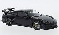 Porsche 911 (991 II) GT3
