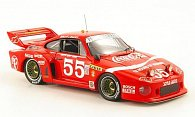 Porsche 935-79