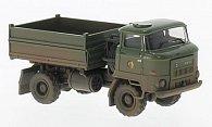 IFA L60 2SK